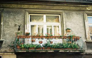 К чему снится лежать на балконе. Что значит сон — Балкон