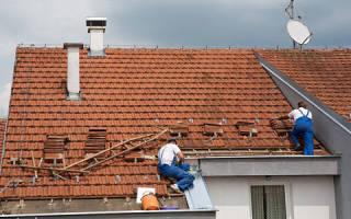 Сонник лазить по крыше. К чему снится лазить