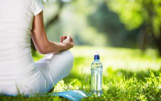 Как начать медитировать. Медитации для начинающих