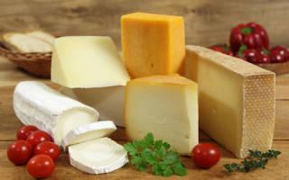 Сонник сыр натертый. Сыр: к чему снится сон