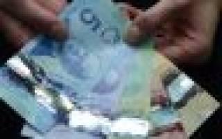 Видеть во сне денежные купюры. Деньги дают бумажные