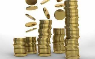 Как найти переменные затраты. Переменные затраты на предприятии