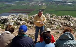 Законы израиля для туристов. Что нельзя в израиле (памятка туристу)