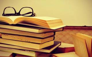 Литературный язык и его свойства. Основные признаки литературного языка