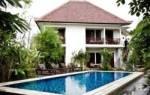 Кто был на бали. Сколько стоит жизнь на Бали? Цены на еду, жилье, транспорт