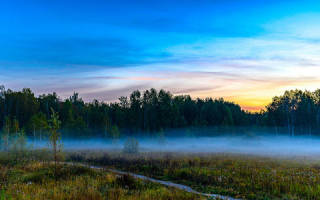 К чему снится Туман? Сонник: к чему снится Туман.