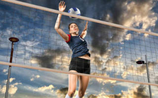 Сонник. волейбол – все толкования