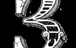 Женское имя Саломея. Значение и происхождение
