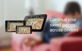 Обновить плей игры на андроид. Google Play Игры на Андроид