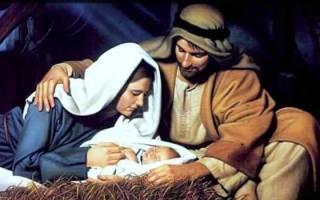Молитва за сына чтобы. Очень сильная молитва за сына и защита над ним