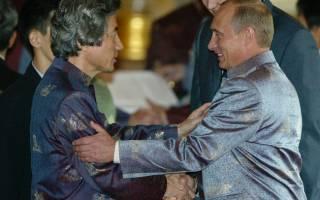 Япония. «Непростая история»: как развиваются российско-японские отношения