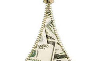 Медитация для привлечения денег мощная. Медитация для денег «Красивая дверь»