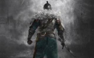 Прохождение Dark Souls. Компьютерная игра Dark Souls: гайд, прохождение