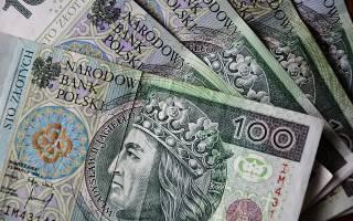 Польша денежная. Какую валюту используют в польше
