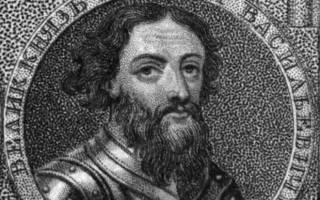 Василий ii был сыном василия i. Василий ii васильевич темный