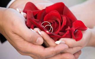 Молитва о замужестве сестры. Молитвы богородице о замужестве
