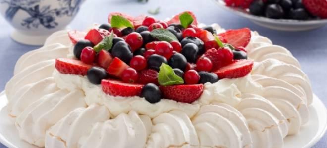 Как называется мастер сладких блюд. Самые известные мировые десерты