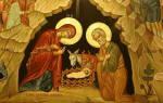 Материнская молитва за ребенка. Очень сильные молитвы матери о детях