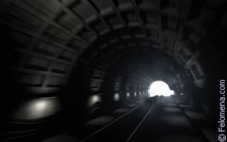 К чему снится тоннель. Толковый словарь сновидений