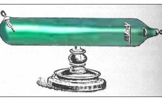 Какие элементы имеют состав ядра. Состав и строение атомного ядра (кратко)