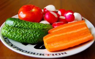 Собирать овощи с грядки во сне. Сонник: к чему снятся овощи