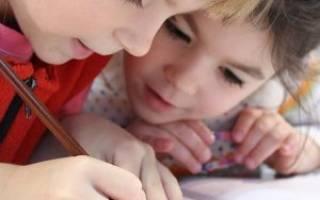 Игры в доу на 1 сентября. Конспект праздника в детском саду «1 сентября