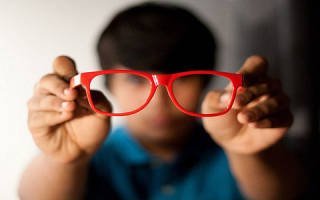 Сонник мерить солнцезащитные очки. К чему снятся очки солнцезащитные