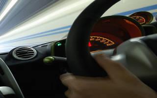 К чему снится ехать на машине: знаки и детали. К чему снится ехать на машине