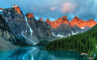 Подниматься во сне в гору. К чему снятся горы? Толкование снов