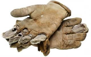 Перчатки во сне к чему снится. К чему видеть во сне перчатки