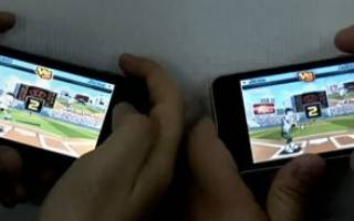 Игры по сети с друзьями на телефон. Список кооперативных игр на андроид