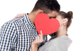 Видеть во сне целующихся людей. К чему снится целоваться