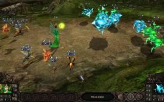 Флеш игры подобие герои меча и магии. Игры похожие на героев меча и магии