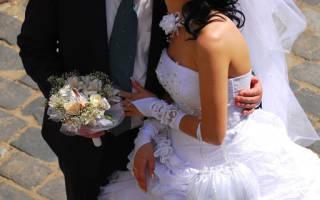 К чему снится жениться. Снится, что я женюсь: что это значит