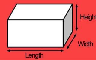 Знаки в физике и их значения. Школьная программа: что такое n в физике