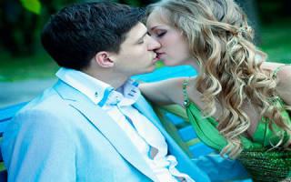 К чему снится влюбленность. Влюбиться во сне, к чему это снится
