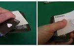 Фокусы с колодой карт. Эффектные и простые карточные фокусы для всех