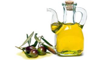 Сонник эфирное масло. К чему снится масло по соннику Летнему