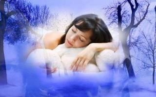 Приснилось полотенце – что это может значить? Полотенце: к чему снится сон.