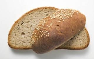 Чем пахнет хлеб. Что нужно знать о хлебе