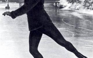 Годы проведения зимних олимпиад. Олимпийские игры (зимние)