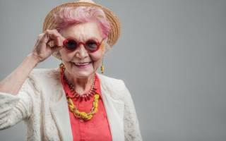 Что значит, если снится старуха? Приснилась старая злая бабка во сне.