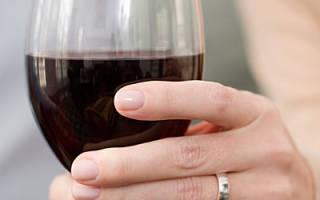Почему люди пили, пьют, и похоже, долго еще будут пить? И хорошо ли это.
