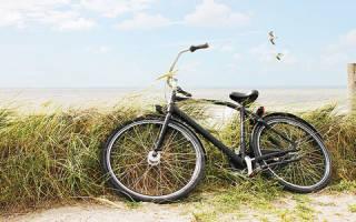 Велосипед толкование сонника. К чему снится Велосипед