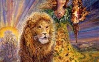 Лев с кем совместим по гороскопу. Свидание со Львом
