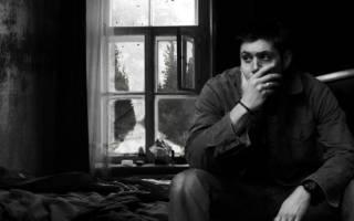 Очень плохо на душе что делать молитва. Не только «почему», но и «зачем