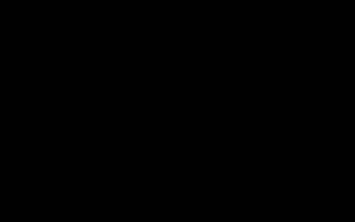Примета дерево растет из под дома. Какие деревья нельзя сажать рядом с домом
