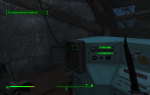 Fallout 4 как попасть на остров спектакль.