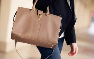 Если снится сумка женская. К чему снится сумка