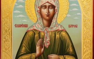 Молитвы чтобы отец не пил. Православная молитва за пьющего